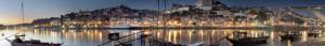 cropped-paisagem-panoramica-rio-douro-ponte-ribeira-porto-final.jpg